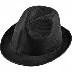 Chapéu para adulto em poliéster