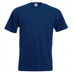 T-shirt Super Premium T 205g - 100% Algodão