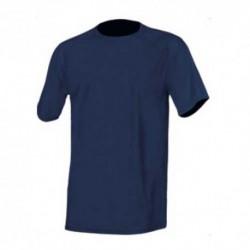 T-shirt técnica Quick Dry Sport 150g - 100% Poliéster