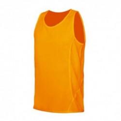 T-shirt de alças técnica Quick Dry Track 150g - 100% Poliéster