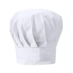 Chapéu de Cozinha Nilson