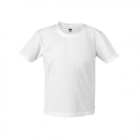 T-shirt de criança