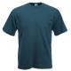 T-shirt Valueweight T 165g - 100% Algodão