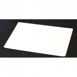 Toalhete individual de mesa em MSD