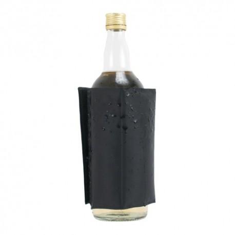 Manga frapão de garrafas em P-70D