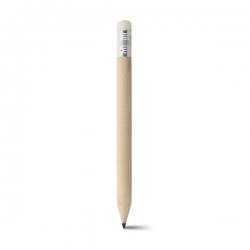Mini lápis.