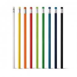 Lápis.