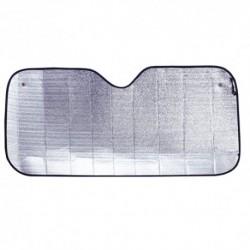 Para-sol lateral de automóvel de uma face