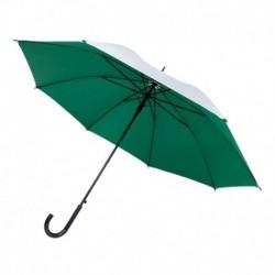 Chapéus de chuva automático