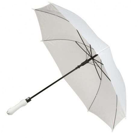 Guarda-chuva automático
