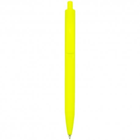 Esferográfica de Plástico, Neon