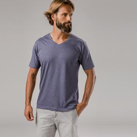 ATHENS. T-shirt para homem.