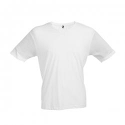 ATHENS.T-shirt para homem.