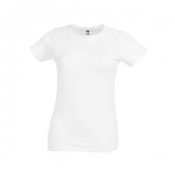 ANKARA WOMEN.T-shirt para senhora.