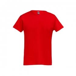 ANKARA.T-shirt para homem.