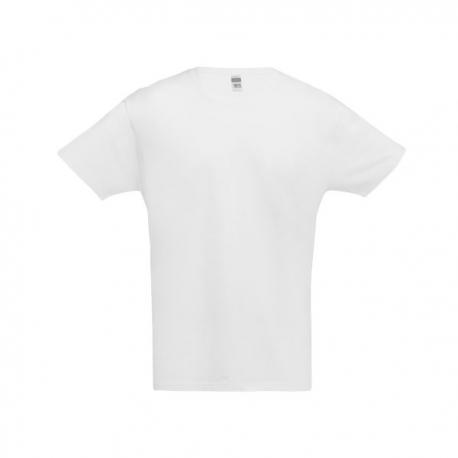ANKARA. T-shirt para homem.