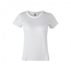 SOFIA.T-shirt para senhora.