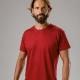 LUANDA. T-shirt para homem.