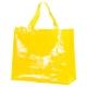 Saco de compras em PP laminado 120g