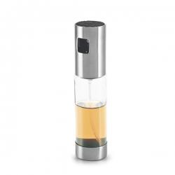 Vaporizador para azeite e vinagre.