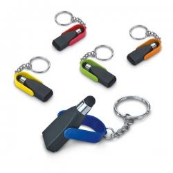 INDURAIN.Porta-chaves.