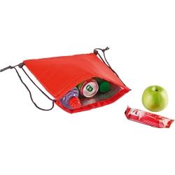 Saco mochila térmica para criança P-210D