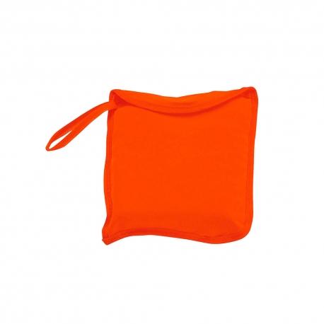 Bolsa para colete refletor