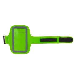 Bolsa de telemóvel para o braço em neopreno 2,2 mm