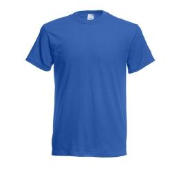 T-shirt Original T 145g - 100% Algodão