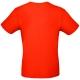 T-shirt B&C - E150 - 100% Algodão
