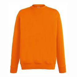 Sweatshirt Lightweight Set-In 240g - 80% Algodão / 20% Poliéster