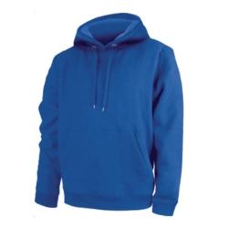 Sweatshirt Capuz Kangool - 100% Poliéster