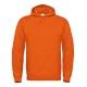 Sweatshirt B&C ID.003 280g - 80% Algodão / 20% Poliéster