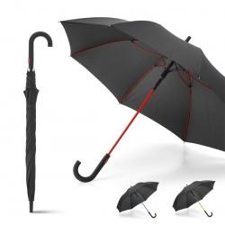 ALBERTA.Guarda-chuva.