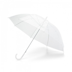 NICHOLAS.Guarda-chuva.
