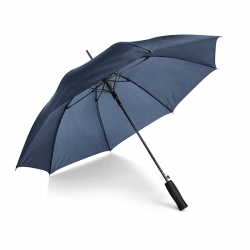 Guarda-chuva Abertura automática