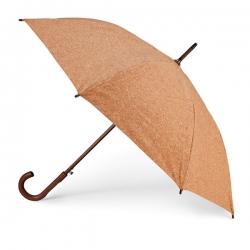 SOBRAL. Guarda-chuva Cortiça