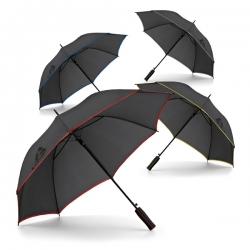 Guarda-chuva. Abertura automática