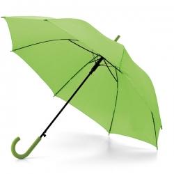 MICHAEL.Guarda-chuva.