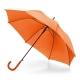 Guarda-chuva.