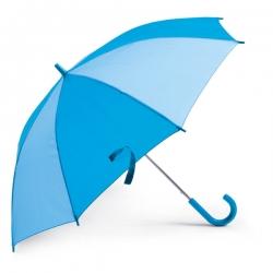 Guarda-chuva para criança.