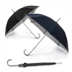 KAREN.Guarda-chuva.