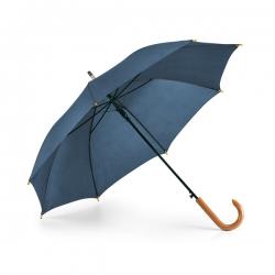 PATTI.Guarda-chuva.