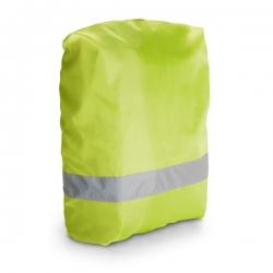 Proteção para mochila.