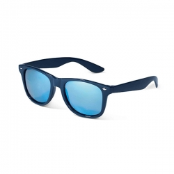 Óculos de sol.