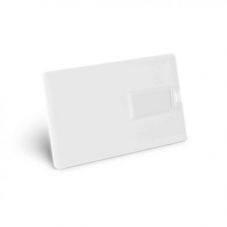 Memória UDP cartão.