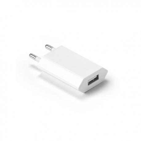 Carregador USB.