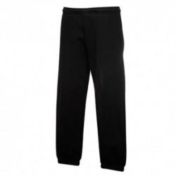 Calça Classic Jog Pants Kids 280g - 80% Algodão / 20% Poliéster