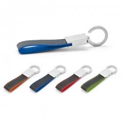 LESKOV.Porta-chaves.