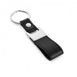 BLACKWALL.Porta-chaves.